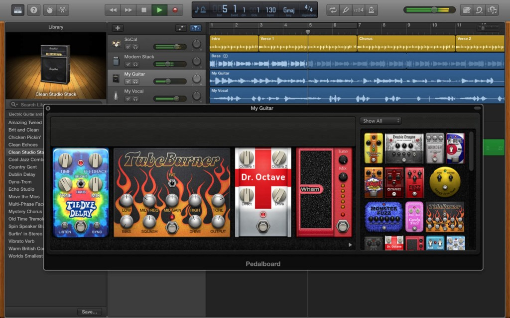 Top 5 Music Editor Apps For Mac