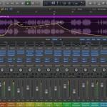 Logic Pro X, Download Logic Pro X For Mac