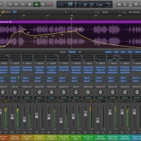 Logic-Pro-X-Download
