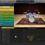 Install Logic Pro X For Mac