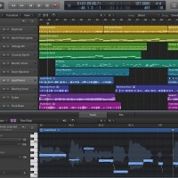 Logic-Pro-X-Edit-MP3-Files