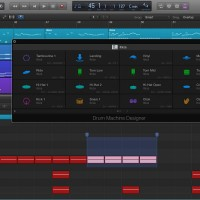 Logic-Pro-X-For-El-Capitan