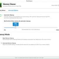 MacKeeper-uninstall-OSX
