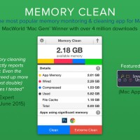 Memory-Clean-2016-For-Mac