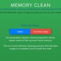 Memory-Clean-Download-App