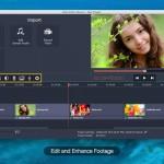 Install Movavi Video Editor For Mac