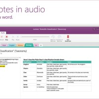 Download onenote app mac | Peatix