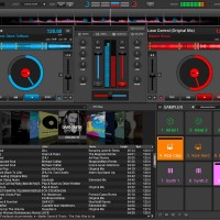 Virtual-DJ-For-Mac