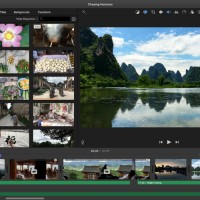 iMovie-For-Macbook