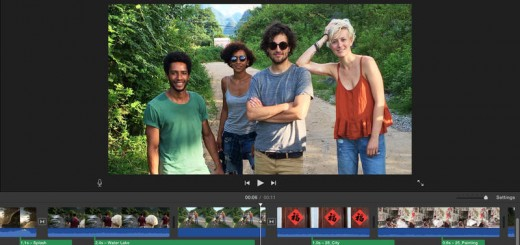 Install iMovie For Mac