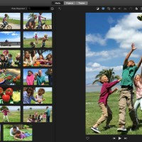 iMovie-Video-Editor-Download