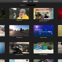 iMovie-Video-Editor-Settings
