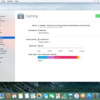 OSX-Server-Install-Free