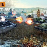 World-of-Tanks-Blitz-Fights-Graphics