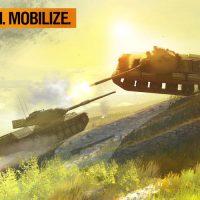 World-of-Tanks-Blitz-Play-Online