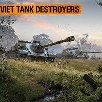 World-of-Tanks-Blitz-Soviet-Union-Tanks