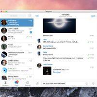 Download-Telegram-For-MacOS