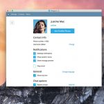 Install Telegram For Mac