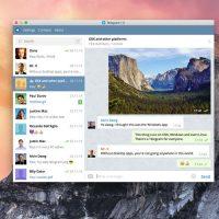 Telegram-Desktop-For-Macbook