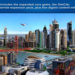SimCity Game For Mac