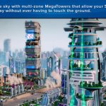 , Download SimCity – Complete Edition For Mac