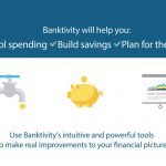 , Download Banktivity 7 For Mac