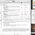 , Download Scrivener For Mac