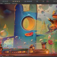 Affinity, Download Affinity Designer For Mac