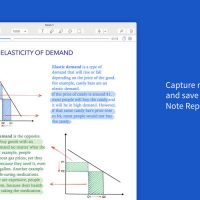 , Download Notability For Mac