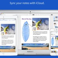 Download Notability App
