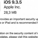 apple-releases-ios-9-3-5-to-fix-an-important-security-issue-for-iphone-and-ipad.jpg