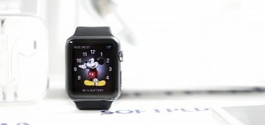 apple-to-launch-watch-2-without-cellular-support-due-to-battery-life-worries.jpg