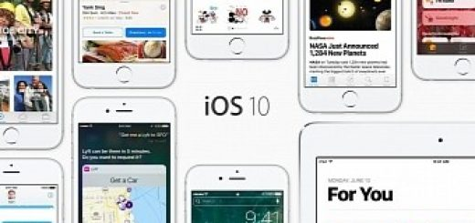 apple-releases-first-beta-of-ios-10-1-macos-10-12-1-and-watchos-3-1-to-devs.jpg