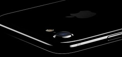 how-much-does-an-iphone-7-really-cost.jpg