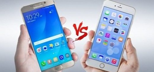 iphone-7-plus-versus-samsung-galaxy-note-7-real-life-camera-comparison.jpg