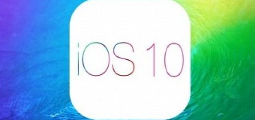 iphones-suffering-from-battery-issues-after-ios-10-update.jpg