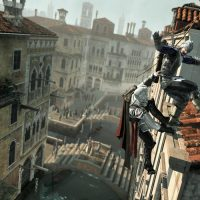 assassin's creed, Download Assassin's Creed II For Mac