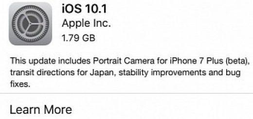 apple-releases-ios-10-1-watchos-3-1-macos-sierra-10-12-1-and-tvos-10-0-1.jpg