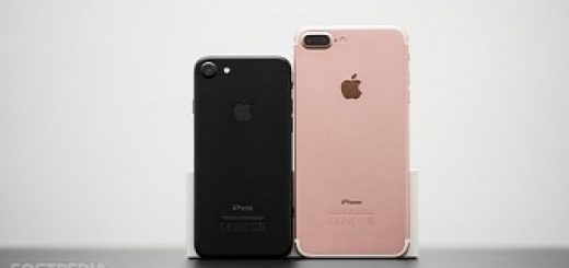 apple-we-re-selling-every-iphone-7-we-can-produce.jpg