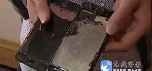 iphone explodes while charging china says eight iphone 6 models exploded apple claims it 15257