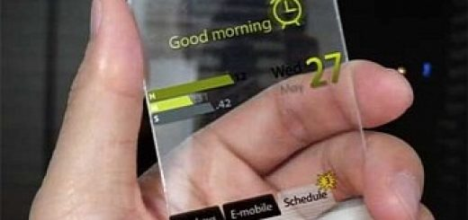 next-iphone-could-be-made-of-transparent-glass-unlikely-rumor-claims.jpg