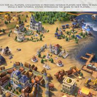 Download Civilization VI
