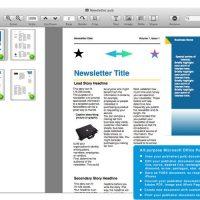 , Download Pub Editor Pro For Mac