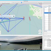, Download GPX Viewer For Mac
