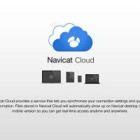 , Download Navicat Premium Essentials