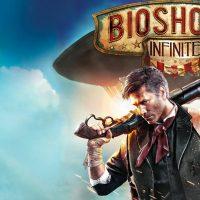 BioShock Infinite For Mac