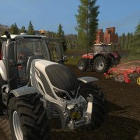 , Download Farming Simulator 17 Game