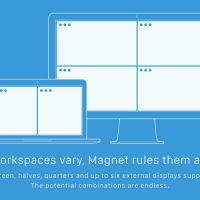 , Download Magnet For Mac