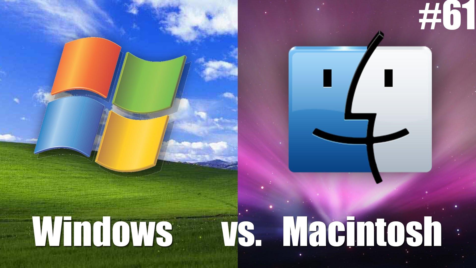 10 фактов в пользу ubuntu linux против windows