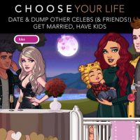 , Download Kim Kardashian: Hollywood For Mac